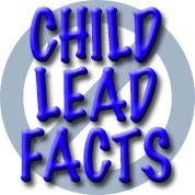 Childhood Lead Facts